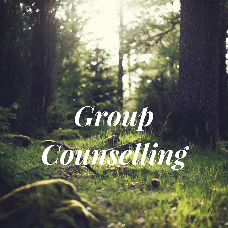 Group Counselling Lincolnshire