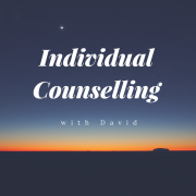 individual-counselling-david-brown