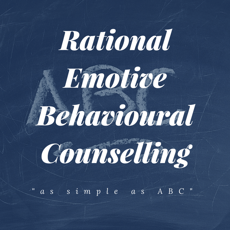 rational-emotive-behavioural-counselling