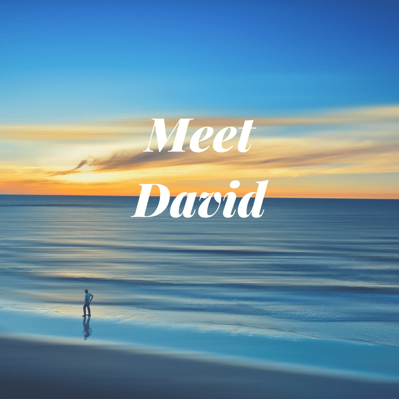 counsellor-meet-david