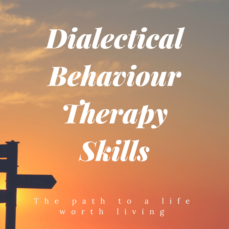 dialectical-behaviour-skills-dbt