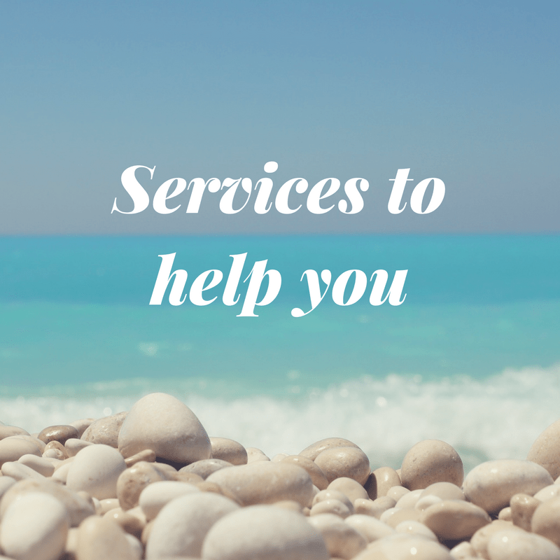 services-counselling-lincoln
