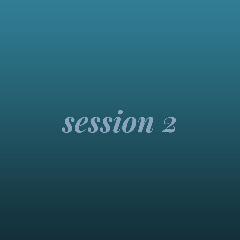 rebt-session-two