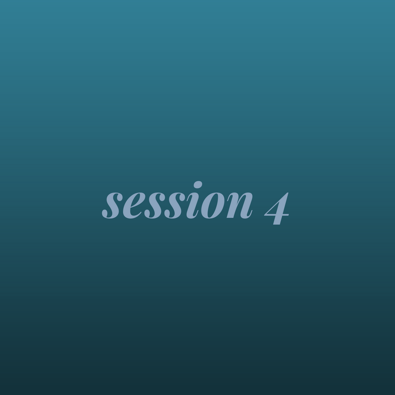 rebt-session-four