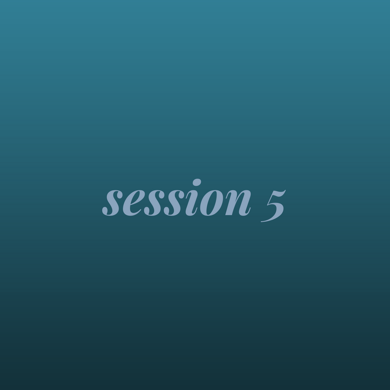 rebt-session-five