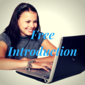 Free Introduction